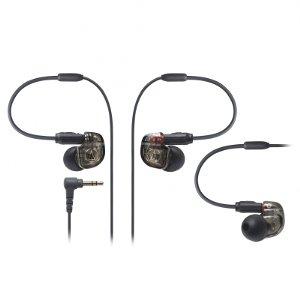 Audio Technica ATH-IM01