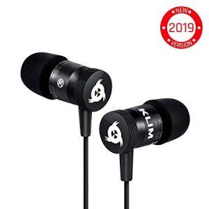 KLIM Fusion Earbuds
