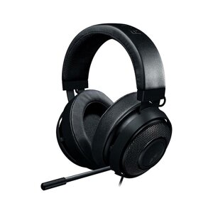 Razer Kraken PC Headset