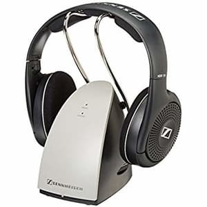 Sennheiser RS120 Headphones