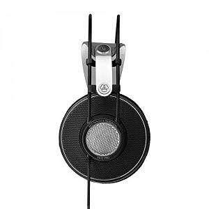 AKG Pro Audio K612PRO