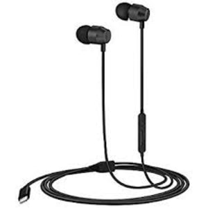PALOVUE Earflow in-Ear Lightning Earbud