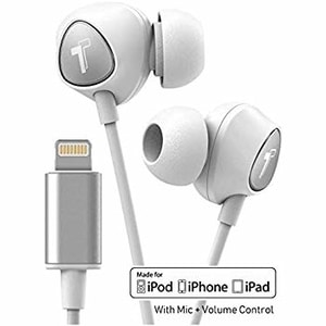 Thore V100 iPhone Earbuds