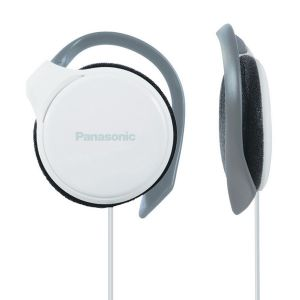 Panasonic RPHS46EW