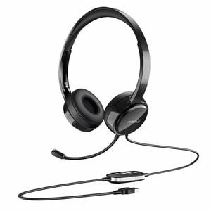 Mpow Headset PA071A